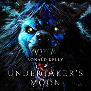 J Rodney Turner voicing Ronald Perry Undertaker's Moon
